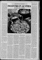 rivista/UM10029066/1951/n.48/5