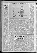 rivista/UM10029066/1951/n.48/6