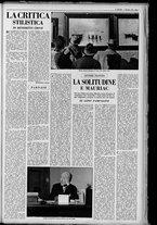 rivista/UM10029066/1951/n.48/7