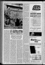 rivista/UM10029066/1951/n.48/8