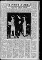 rivista/UM10029066/1951/n.48/9