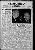 rivista/UM10029066/1951/n.49/1