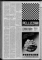 rivista/UM10029066/1951/n.49/10