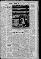 rivista/UM10029066/1951/n.49/11