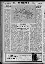 rivista/UM10029066/1951/n.49/12