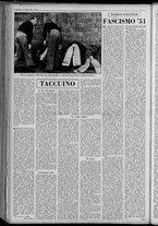 rivista/UM10029066/1951/n.49/2