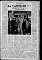 rivista/UM10029066/1951/n.49/3
