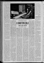 rivista/UM10029066/1951/n.49/4
