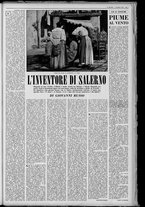 rivista/UM10029066/1951/n.49/5