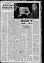 rivista/UM10029066/1951/n.49/7