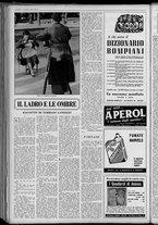 rivista/UM10029066/1951/n.49/8
