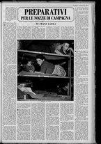 rivista/UM10029066/1951/n.49/9