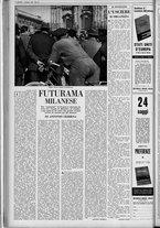rivista/UM10029066/1951/n.5/10