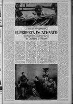 rivista/UM10029066/1951/n.5/11