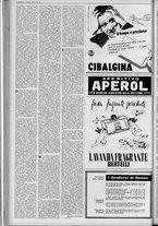 rivista/UM10029066/1951/n.5/12