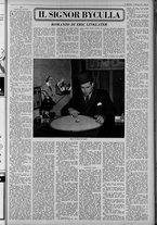rivista/UM10029066/1951/n.5/13