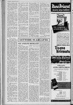 rivista/UM10029066/1951/n.5/14