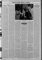 rivista/UM10029066/1951/n.5/15