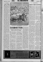 rivista/UM10029066/1951/n.5/16