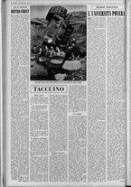 rivista/UM10029066/1951/n.5/2