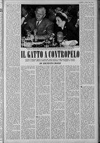 rivista/UM10029066/1951/n.5/3