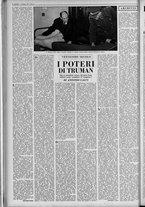 rivista/UM10029066/1951/n.5/4