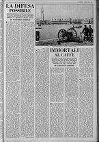 rivista/UM10029066/1951/n.5/5