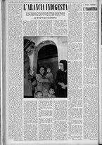 rivista/UM10029066/1951/n.5/6