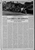 rivista/UM10029066/1951/n.5/7