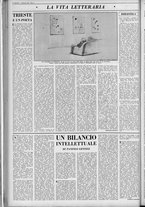 rivista/UM10029066/1951/n.5/8