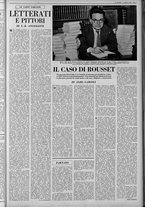 rivista/UM10029066/1951/n.5/9