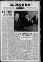 rivista/UM10029066/1951/n.51/1