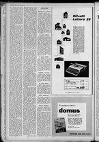 rivista/UM10029066/1951/n.51/10