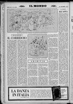 rivista/UM10029066/1951/n.51/12