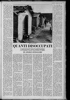 rivista/UM10029066/1951/n.51/3