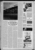 rivista/UM10029066/1951/n.51/4