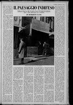 rivista/UM10029066/1951/n.51/5