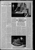 rivista/UM10029066/1951/n.51/7