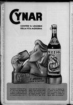 rivista/UM10029066/1951/n.51/8