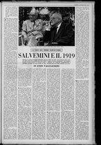 rivista/UM10029066/1951/n.51/9