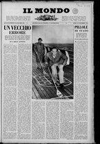rivista/UM10029066/1951/n.52/1