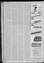 rivista/UM10029066/1951/n.52/10