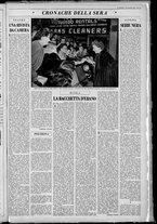 rivista/UM10029066/1951/n.52/11