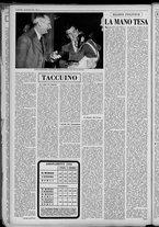 rivista/UM10029066/1951/n.52/2