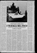 rivista/UM10029066/1951/n.52/3