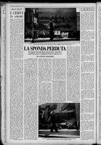 rivista/UM10029066/1951/n.52/4