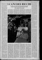 rivista/UM10029066/1951/n.52/5