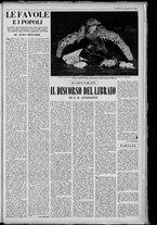 rivista/UM10029066/1951/n.52/7