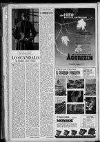 rivista/UM10029066/1951/n.52/8