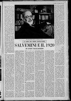 rivista/UM10029066/1951/n.52/9